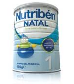 NUTRIBEN NATAL 900GR