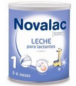 NOVALAC 1 800GR