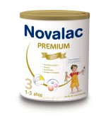 NOVALAC PREMIUM 3 800GR