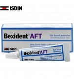Bexident AFT Aftas Gel Bucal 5ml