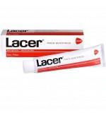 Lacer Pasta con Fluor 75ml