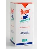 Fluor-Aid 0,2 colutorio semanal 150ml