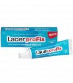 Lacer Profix Crema Adhesiva 40g