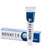 Novafix Ultra Fuerte Adhesivo Protesis Dental 20 G