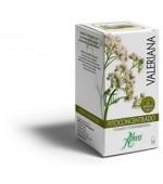 Valeriana Concentrado 500 Mg