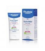 Mustela Hidra-Bebe Cara,40ml