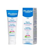 Mustela Bálsamo Reconfortante, 40ml