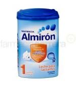 Almiron 1 800gr