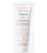 AVENE HIDRATANTE HYDRANCE OPTIMALE ENRIQUECIDA 40ML