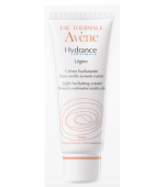 AVENE HIDRATANTE HYDRANCE OPTIMALE LIGERA 40ML