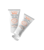 Avene Tolerance Extreme Crema Piel Hipersensible y Alergia 50ml
