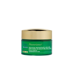 NUXE NUXURIANCE EMULSION DIA