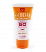 Heliocare spf50 Gel 50ml
