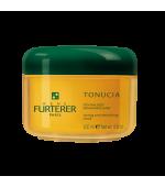 Rene Furterer Tonucia Mascarilla