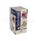 Sedivitax BIO 30 cápsulas